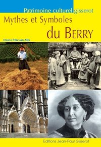 Mythes et symboles du berry