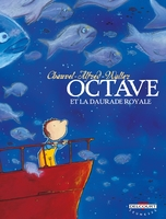 Octave - Tome 2