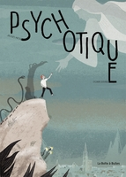 Psychotique