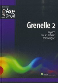 Grenelle 2