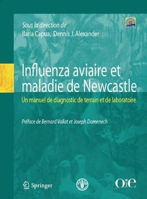 Influenza aviaire et maladie de Newcastle