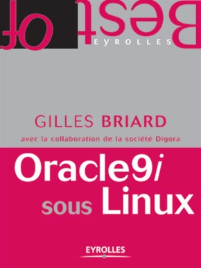 Oracle9i sous Linux
