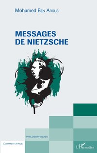 Messages de nietzsche