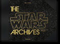 Les Archives Star Wars