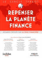 Repenser la planète finance