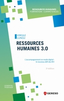 Ressources humaines 3.0