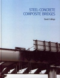 Steel-Concrete Composite Bridges