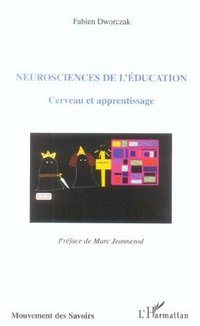 Neurosciences de l'éducation