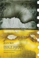 Jean ray cruise of shadows