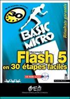 S.Mortier - Flash 5 en 30 étapes faciles