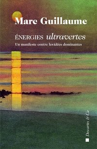 Énergies ultravertes