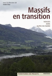 Massifs en transition
