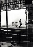 G.Lepetit-Castel - Carnet de photographes - Photo de rue