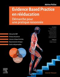 Evidence based practice en reeducation