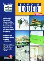 Guerin - Savoir Louer