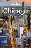 Chicago 9ed -anglais-