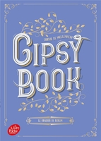 Gipsy book - Tome 2