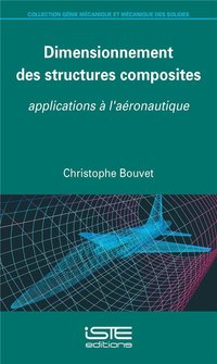 Dimensionnement des structures composites