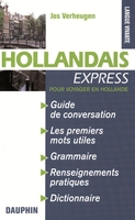 Hollandais express