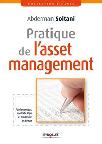 Pratique de l'asset Management