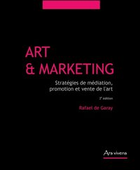 Art & marketing
