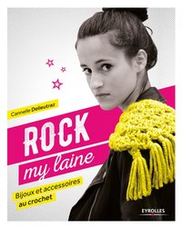 Rock my laine