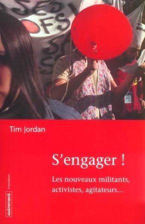 S'engager !