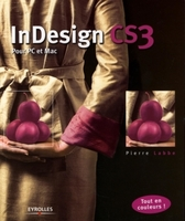 P.Labbe - Indesign cs3