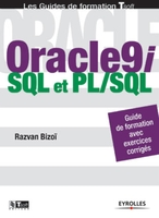 Oracle9i - SQL et PL/SQL
