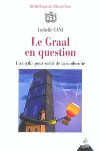 Le graal en question
