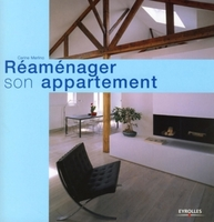 Réaménager son appartement