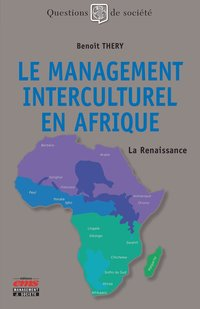 Le management interculturel en Afrique