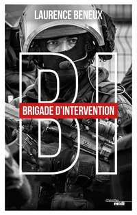 BI - Brigade d'intervention