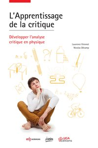 L'apprentissage de la critique