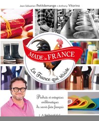 Made in France - La France qui résiste