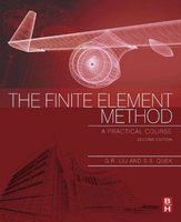 The finite element method - 2nd ed.