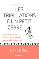 A.Reynaud - Les tribulations d'un petit zèbre