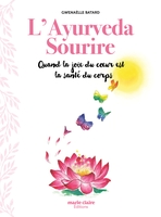 L'Ayurveda sourire