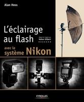 A.Hess - L'éclairage au flash avec le système Nikon
