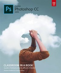 PS Adobe Photoshop CC 2019