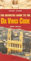 The definitive guide to da Vinci code