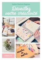 S.-C.Chapman - Reveillez votre creativite