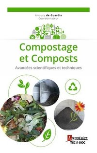 Compostage et composts