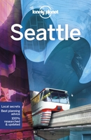 Seattle 8ed -anglais-