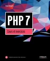 J.Engels - PHP 7