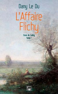 L'affaire Flichy