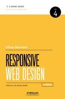 Ethan Marcotte - Responsive web design