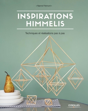 N.Frémont- Inspirations Himmelis