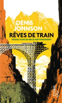 Rêves de train