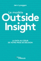 J.Lyseggen - Le modèle Outside Insight